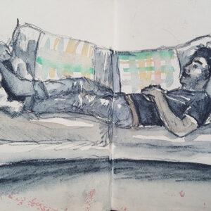 sketchbookd
