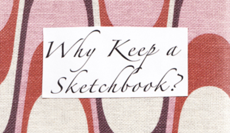 "AccessArt has produced a small booklet called ""Why Keep a Sketchbook?"". The booklet gives a taster of what keeping a sketchbook is all about.  Help us distribute the booklet by printing it off and distributing it to your learners, facilitators, colleagues and friends."