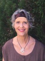 Kathryn Sjogren