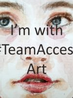 Im_with_TeamAccessArt_2