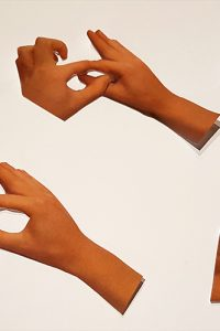 Sequential Hands
