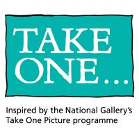Find Out More About Take One Picture