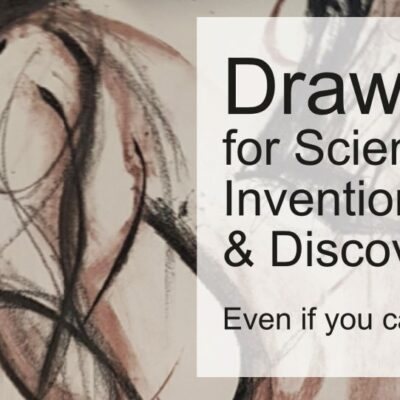 A collection of resources which explore methodical and chance drawing processes, together with visualisation, adaptation and memory drawing activities.