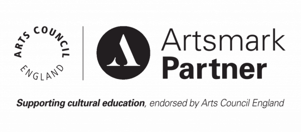 Artsmark places creativity at the heart of education.   Find our dedicated Artsmark resource section here for schools on their Artsmark journey as well as details on how AccessArt can support teachers deliver an inspiring Artsmark programme.