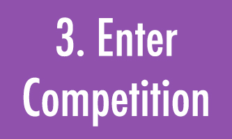 Enter Animation Competition