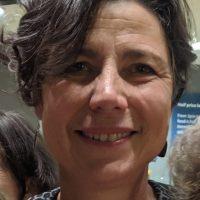 Sheila Ceccarelli