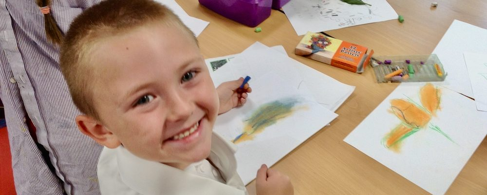AccessArt has a collection of resources that are free-to-access which we hope will give the parents who are looking after children from home over the next few weeks lots of inspiration. If you are an artist or artist-educator who would like to contribute to AccessArt please do get in touch.