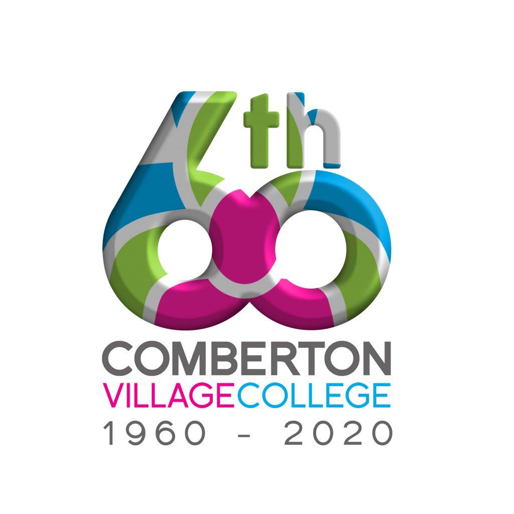 Comberton VC