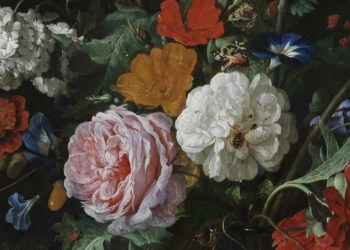 The Fitzwilliam Museum Collection