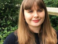 Isobel Grant