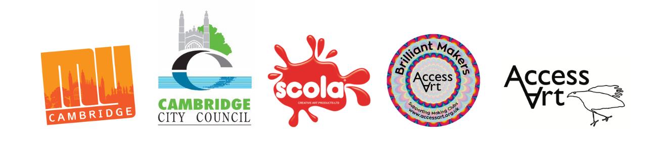 Clay Play logos