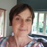 Paula Briggs, AccessArt