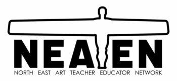 Neaten Logo