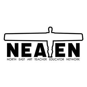 North East Art Teacher/Educator Network