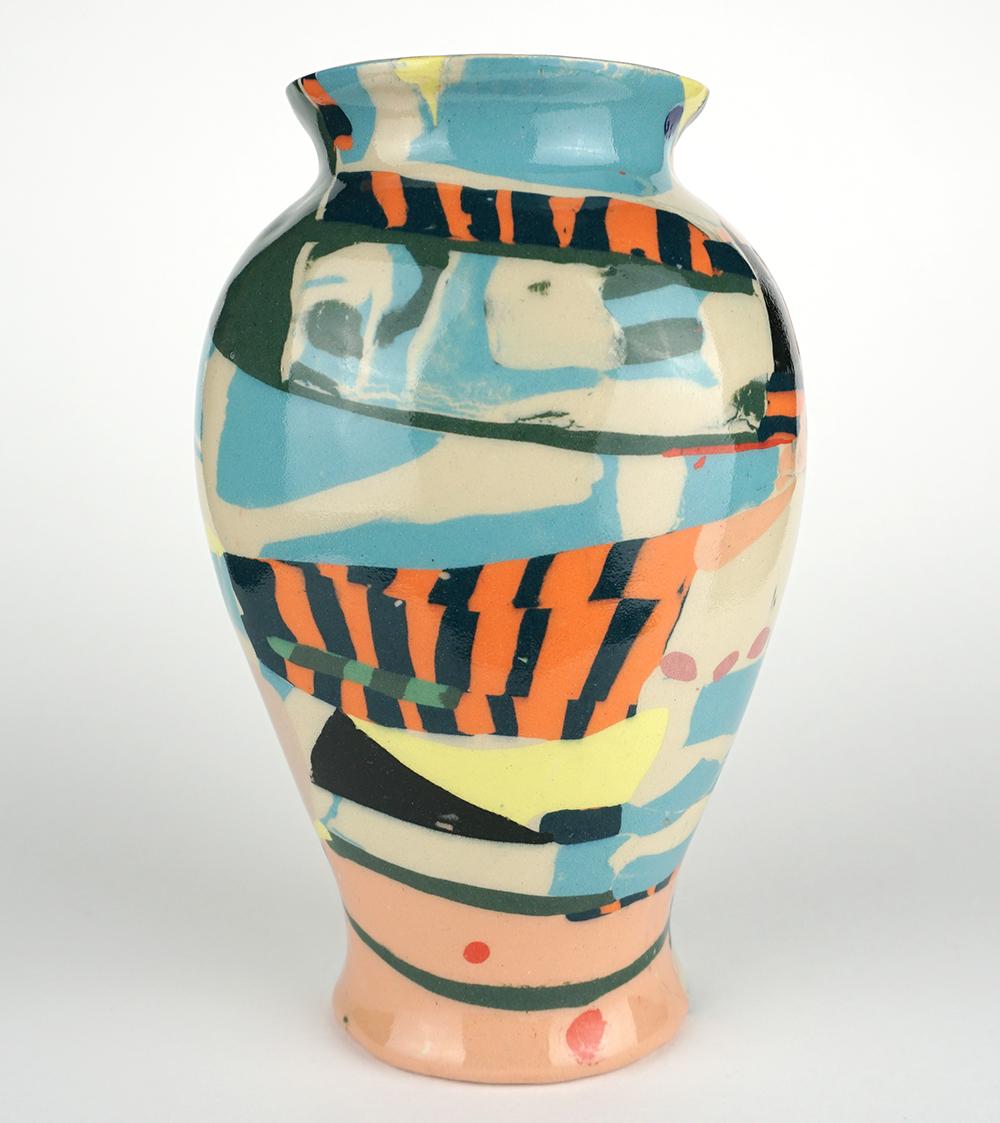 Vase by Weareoutofoffice