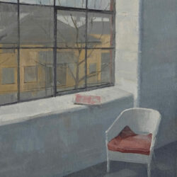 Explore our selection of Which Artists Still Life Painters who find beauty in the everyday...
