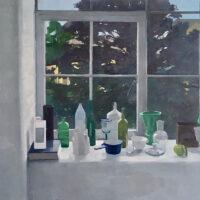 Summer Arrangement by Jason Line