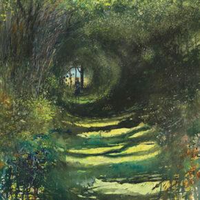 Art, Politics And Environmental Issues