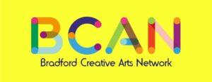 Bradford Creative Arts Network