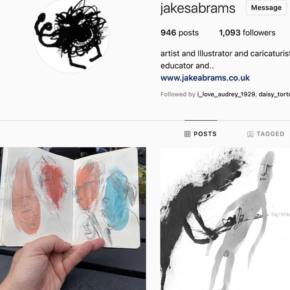 Illustrator & Caricaturist