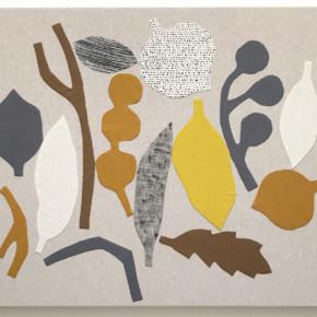 Illustrator & Designer of Graphic/Abstract Patterns
