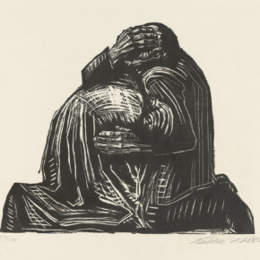 Woodcuts, Etchings & Lithograph) Exploring War