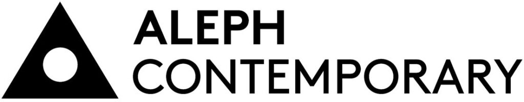 Aleph Contemporary