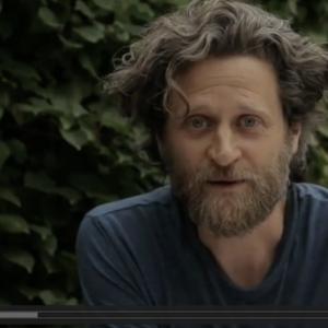 Andrew Amondson Vimeo Screenshot